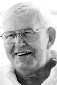 Warren Mahan