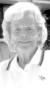 Barbara Kerin