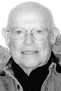 George Keene