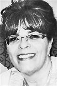 Elaine Tetreault