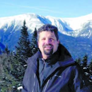 Adam Tsapis
