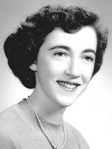 Evelyn Lamb