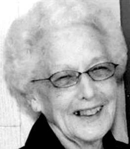 Georgia Hindley