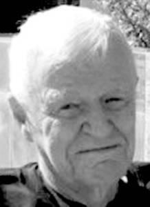 Robert Boole