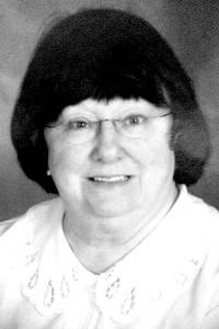 Sandra Weygandt
