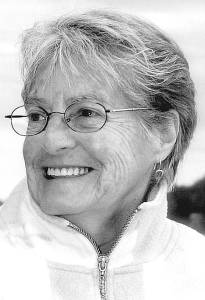 Beryle Goodwin