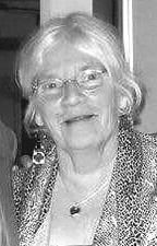 Marianne Ricard