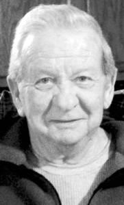 Richard Burtsell