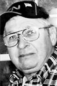 Charles Foley