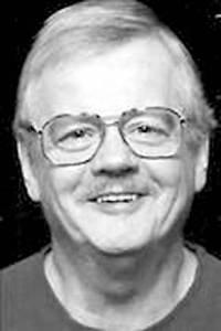 Donald Foss Sr.