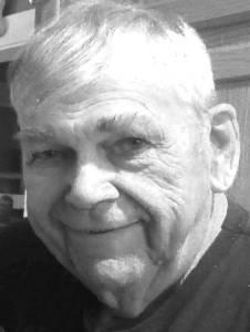 Eddie Rolfe Jr.