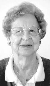 Edna Seilonen