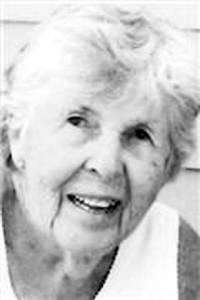 Mary Duggan