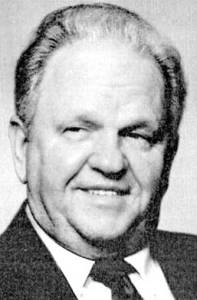 Elmer Kuusela
