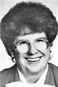 Gloria Dugan