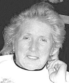 Sylvia Eaton