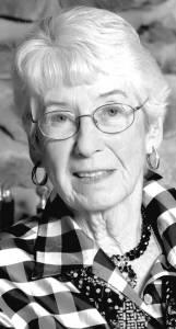 Ann Kernander