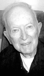 Fred Ryan