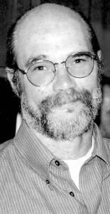 Brian O'Grady