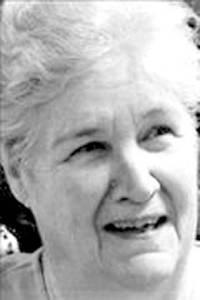Helena Lamson