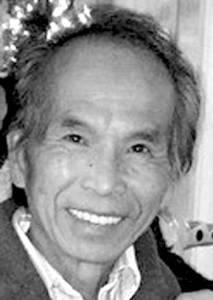Phero Nguyen