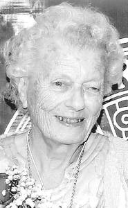 Pauline Lutte