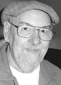 Robert Capra