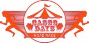 Casco Days logo copy