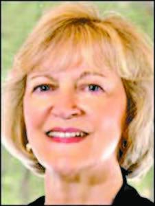 Representative Phyllis Ginzler