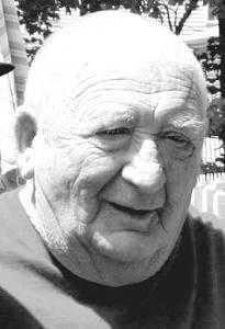 Ralph Millett