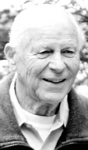 Stanley Howe