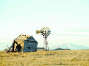 broken_house_windmill copy