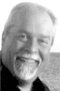 John Ledoux