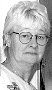 Barbara Bedard