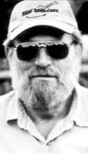 George E. Turner Jr.