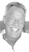 Michael Bryer