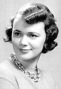 Barbara Goodman