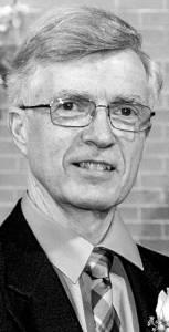 John Winckler