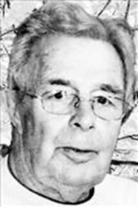 Arthur Linscomb
