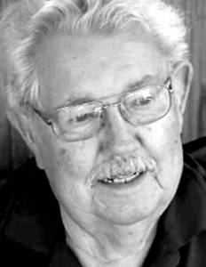 Charles Morse