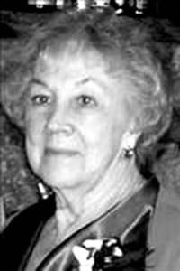 Eileen Hunt
