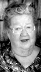 Eva Barker