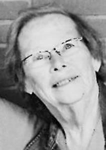 Joyce Stucki