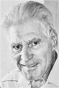 Millard Nadeau