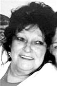 Rita Tardiff
