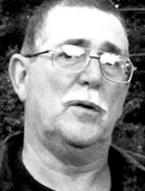Roland Lauze