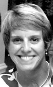 Tansy Goodman
