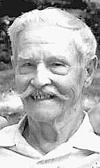 Robert Linnell