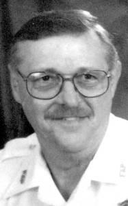 Donald Sicotte