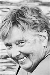 Deborah Boothby